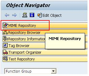 Changing the Image and Title of <b>Log in</b> screen   <b>SAP</b> Blogs
