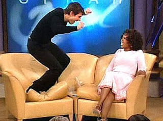 /wp-content/uploads/2014/06/37355_tom_cruise_oprah_couch_470035.jpg