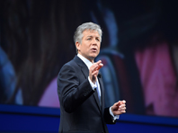/wp-content/uploads/2014/06/bill_keynote_465610.png