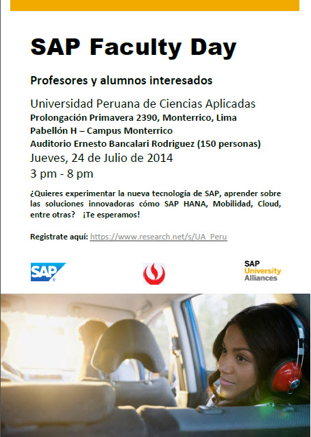 Brochure_SAP_Faculty_Day_Peru.jpg
