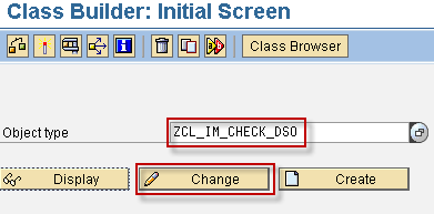 class ZCL_IM_CHECK_DSO.png