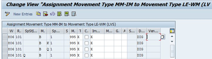 LE-WM Interface to Inventory Management_1.jpg