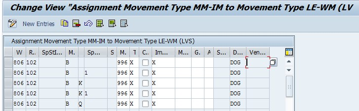 LE-WM Interface to Inventory Management_2.jpg