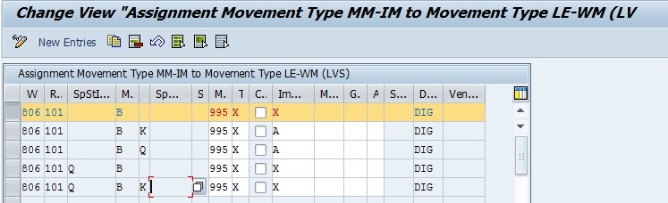 LE-WM Interface to Inventory Management.jpg
