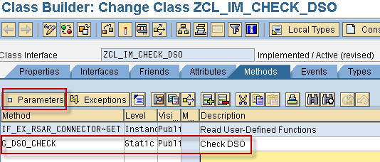 Methods ZCL_IM_CHECK_DSO.png