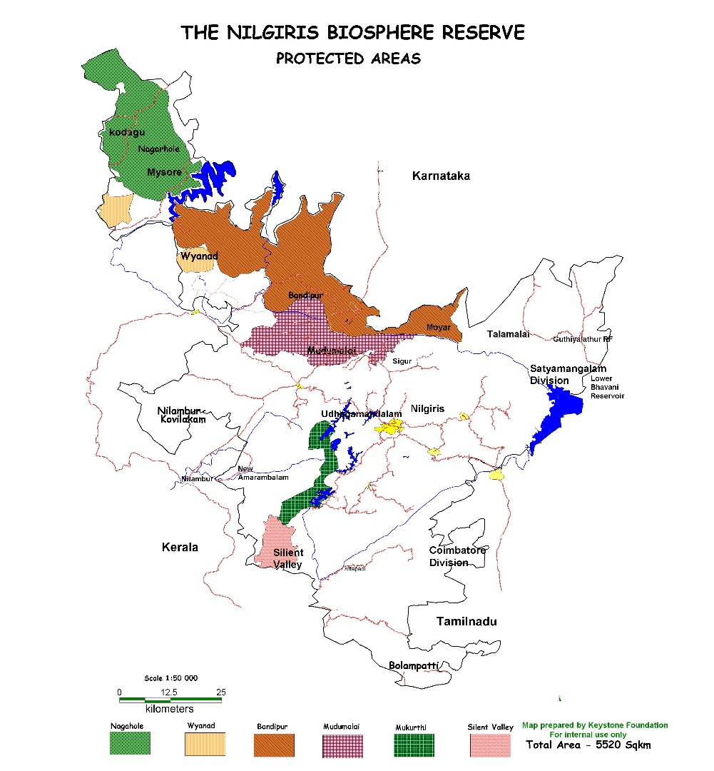 NBR_Protected_areas_map.jpg