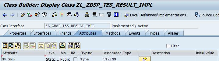 hiding columns in table type bsp view sap blogs