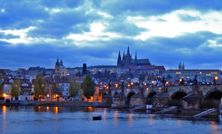 /wp-content/uploads/2014/06/prague_478078.jpg