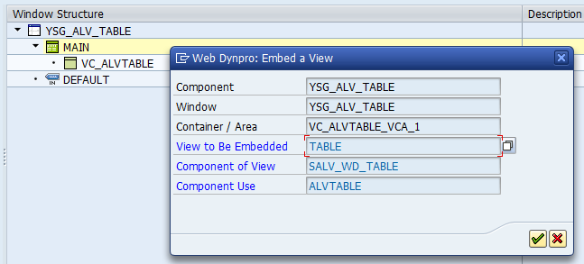screen14 - assigning table view to the vc.PNG