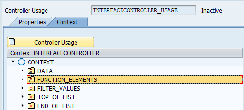 screen6- Navigation to ALV Component interface controller.PNG