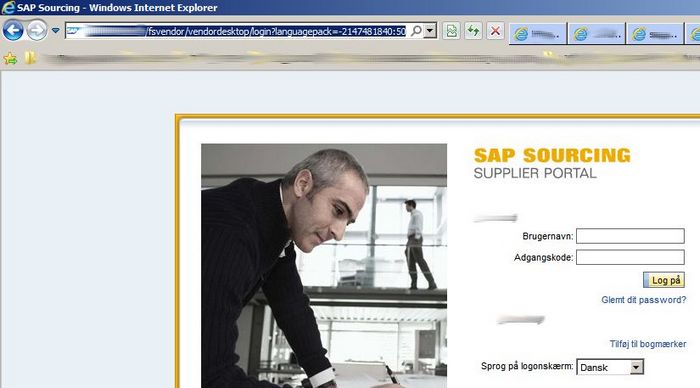Sellside Login Page LP default.jpg