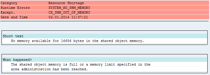 shared memory dumps.png