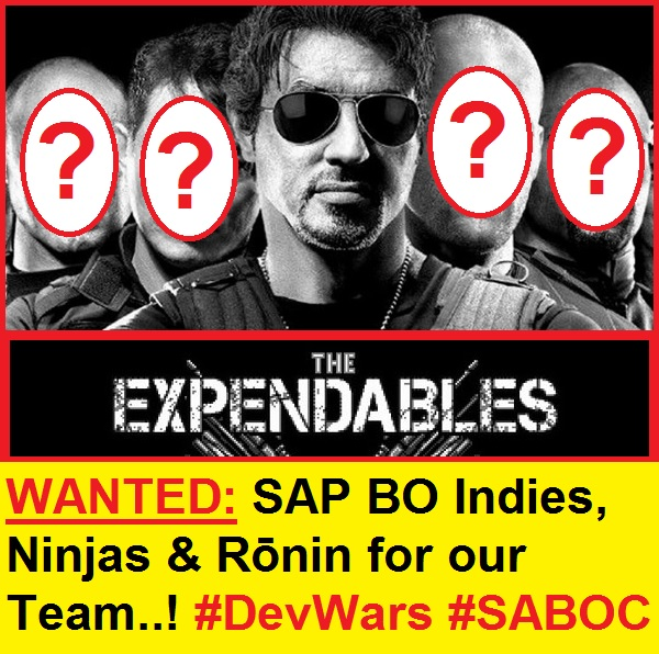 Wanted_Expendables_DevWars.jpg
