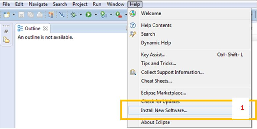 Step-by-step Guide to setup ABAP on HANA with Eclipse | SAP