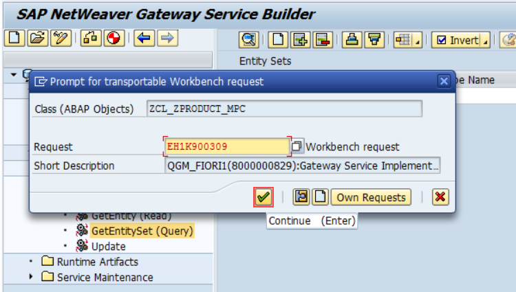 add service implementation repository objects.PNG