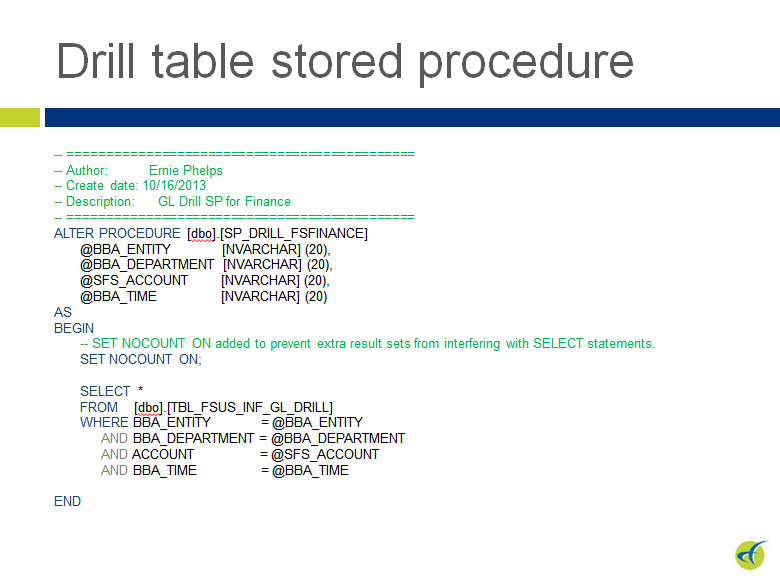 BPC_drill_table_stored_procedure.png