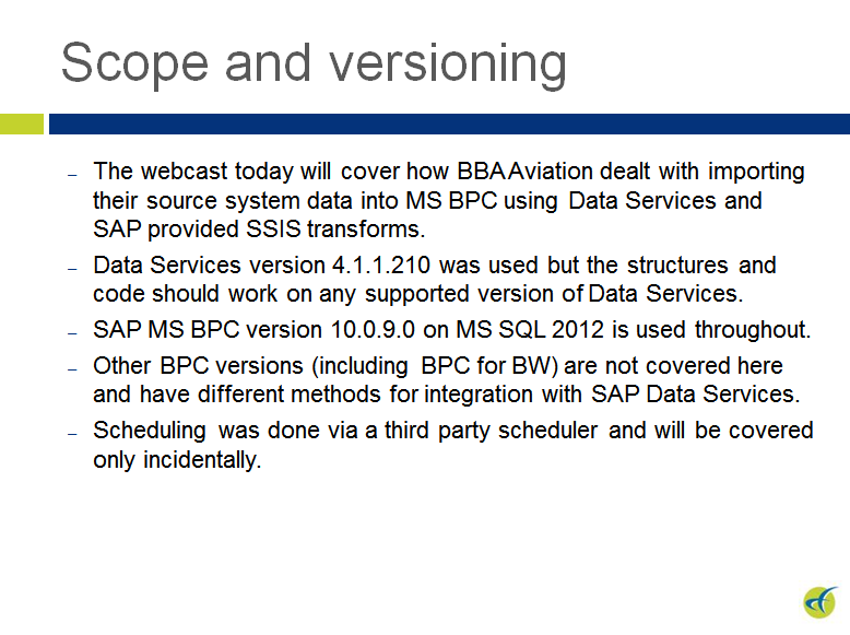BPC_scope_and_versioning.png