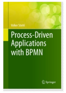 BPMN-Book-Volker-English.jpg