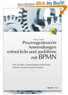 BPMN-Book-Volker-German.jpg