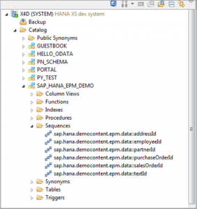 Database-Sequences-for-SAP-HANA.png