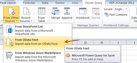 Sap Hana Excel Bidirectional Datasync Data Using Python. Excel Odata Feeds. Worksheet. Worksheet Xlrd At Clickcart.co