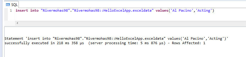 Sap Hana Excel Bidirectional Datasync Data Using Python. Insert 3rd Rec. Worksheet. Worksheet Xlrd At Clickcart.co