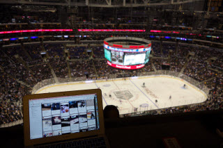lakings-booth 320x.JPG