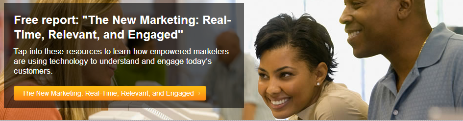 Marketing LoB CTA.png