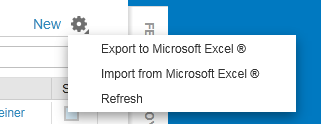 MLeads-Export.PNG