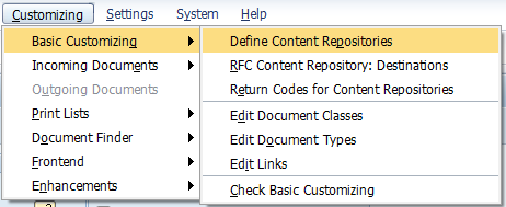 contentserver set 1 Isapi dll being served as static content  it down to you as a file – user559402 sep 26 '14 at 1:09  the size of a set multiply the number of subsets.