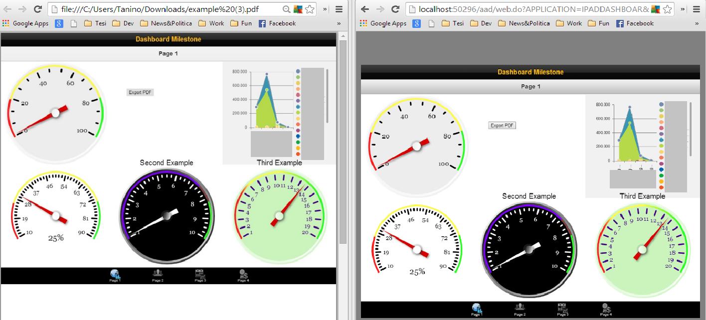 Design Studio 1 3 SDK – PDF Export Button | SAP Blogs