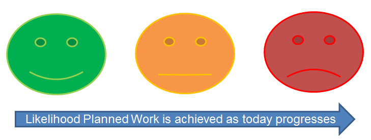 planned_work.PNG
