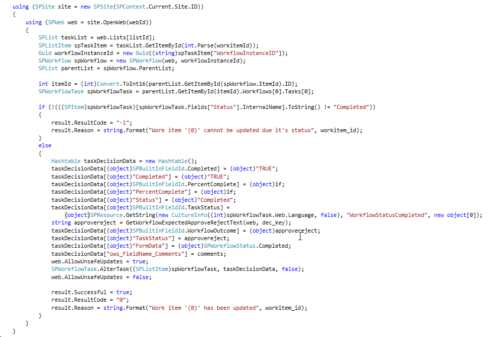 Programmatic Update SharePoint task.png