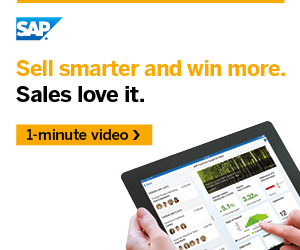 SAP_Cloud_For_Sales_OnlineBanners_300x350_UK_NEW_Black.jpg