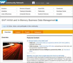 SAP-Community-Network-SCN.png