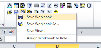 /wp-content/uploads/2014/07/saveworkbook_493681.png