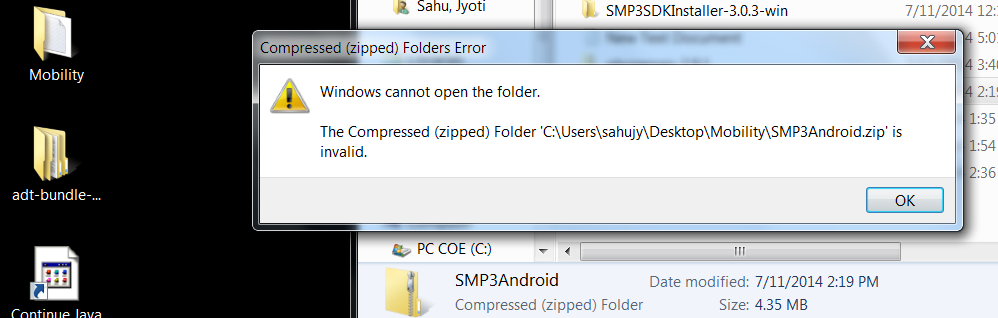 SMP3 android.PNG