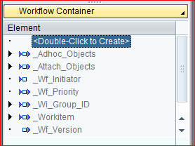 workflow_container_double_click.PNG