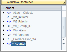 workflow_container_element.PNG