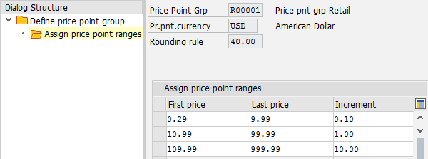 1.Price Point Group Config.png