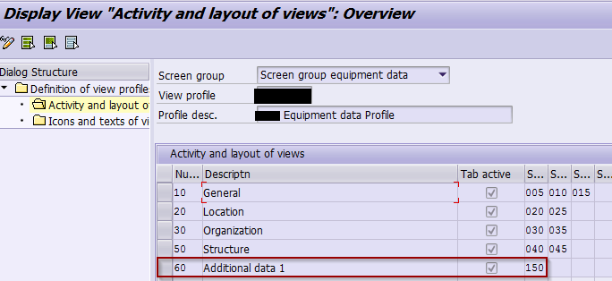 Activity and layout of view profiles.png