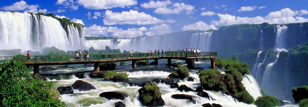 /wp-content/uploads/2014/08/cataratas_520593.jpg