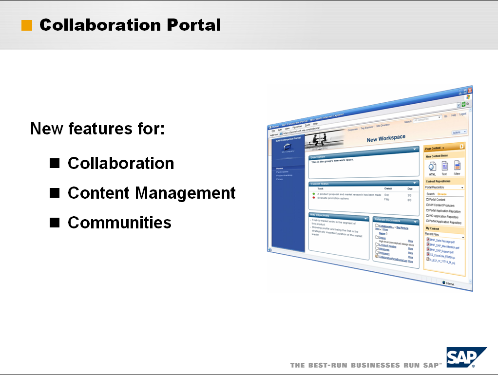 /wp-content/uploads/2014/08/collaborationportal_520408.png