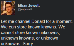 EthanJewett Unknown Unknowns.png