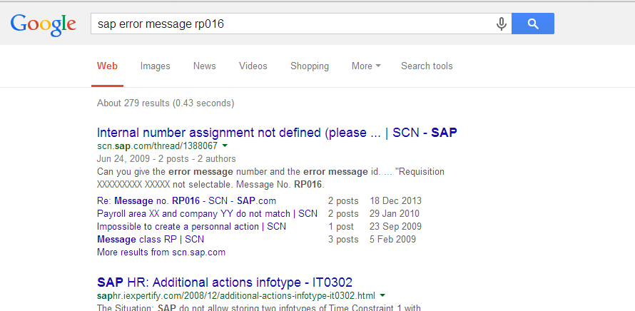 google search for scn.PNG