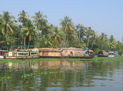 Kerala backwaters.png