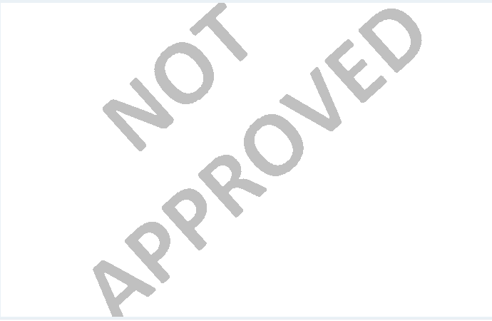 Not Approved.PNG