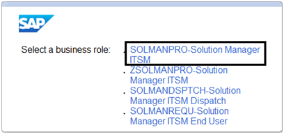 how to check roles assigned to user in sap