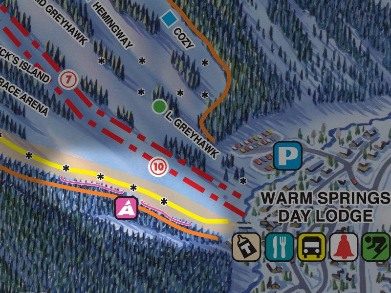 /wp-content/uploads/2014/08/red_tail_hawk_large_trailmap_527482.jpg