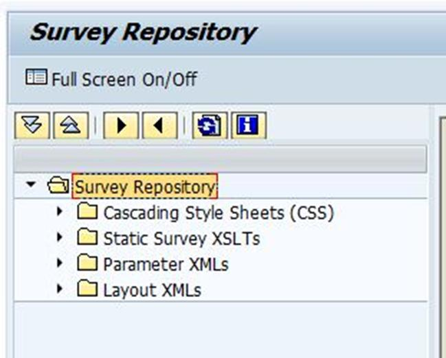 survey repository2.jpg